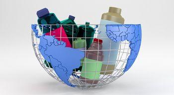 Ali veste, kako pravilno ravnati z odpadki?