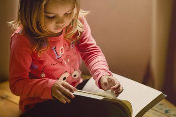 Prodajna razstava otroških knjig: BOLOGNA PO BOLOGNI