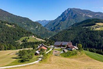 Po dveh letih ponovno znane energetsko najbolj prodorne slovenske občine