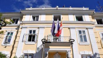 Pomembno obvestilo o spremembi transakcijskega računa Mestne občine Novo mesto