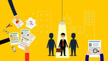 Odprt je razpis za direktorja (m/ž) podjetja CERO-DBK d. o. o.