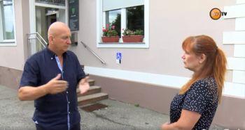 Video: župan Občine Starše Stanislav Greifoner
