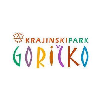 Krajinski park Goričko
