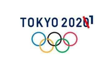 Olimpijske igre 2021: TV prenos tekmovanj