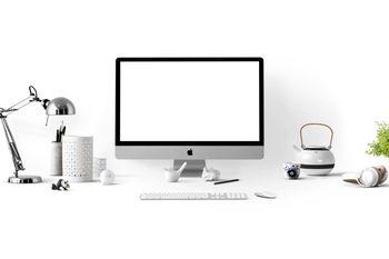 Vabljeni na spletno usposabljanje: Kako oblikovati in načrtovati objave v digitalnem marketingu