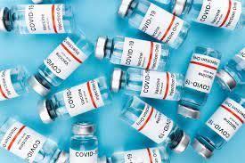 Brezplačno testiranje in cepljenje