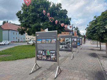 70 let delovanja Koroškega pokrajinskega muzeja