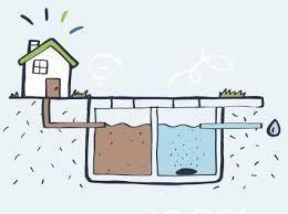Sofinanciranje nakupa in vgradnje malih komunalnih čistilnih naprav na območju občine Zreče v letu 2021
