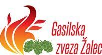 Mesečno poročilo Gasilske zveze Žalec med 15. julijem in 15. avgustom 2021
