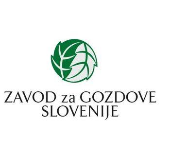 Javna razgrnitev osnutka gozdnogospodarskega načrta za gozdnogospodarsko enoto Bled 2021 - 2030