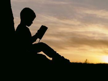 Poletni bralci: zaključno žrebanje