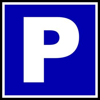 Poseben prometni (parkirni) režim ob obisku vlad Slovenije in Madžarske v središču Celja