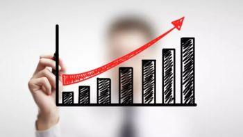 Odklenite tržne priložnosti vašega podjetja