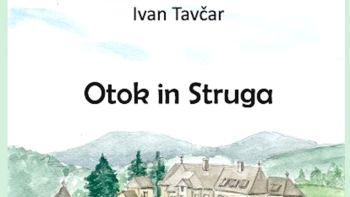 Literarni večer ob 170. obletnici rojstva Ivana Tavčarja