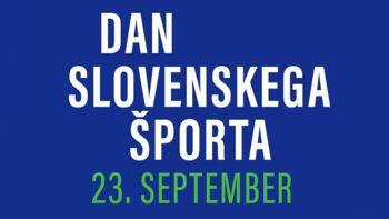 Novo mesto bo obeleževalo dan slovenskega športa