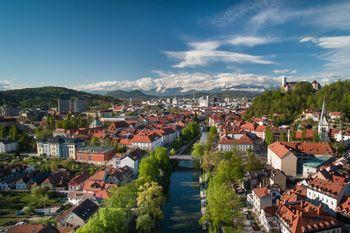 NoviceLjubljana med finalisti za Evropsko prestolnico pametnega turizma 2022