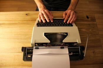 Povabilo k pisanju prispevkov za Krajevne novice