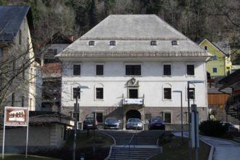 500 let Kosove graščine: ŽIVLJENJE NA TASTARIH JESENICAH, predavanje