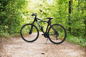 POVABILO K ODDAJI PONUDBE Izvedba nadzora nad izgradnjo Regionalne kolesarske povezave Trate – Lenart – Ptuj, odsek Ptuj – Destrnik