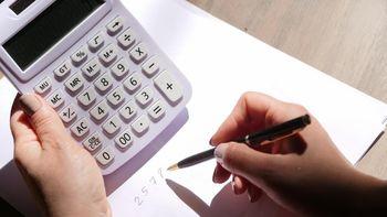 Osnove računovodstva in obdavčitev samostojnega podjetnika