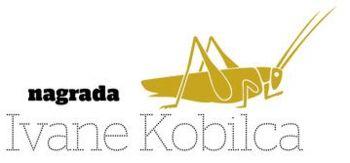 Razpis za nagradi in priznanje Ivane Kobilce za leto 2021