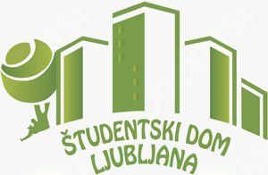 Razpis za subvencionirano bivanje študentov