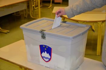 Predvolilno soočenje kandidatov za župane Občine Bohinj