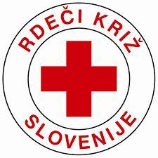Darovanje krvi