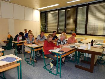 Brezplačni izobraževalni programi za starejše od 45 let