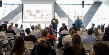 Digitalni marketing v praksi – naše darilo (samo še nekaj mest)!