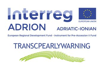Občina Ajdovščina sodeluje v evropskem programu ADRION