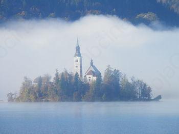 Občina Bled praznuje