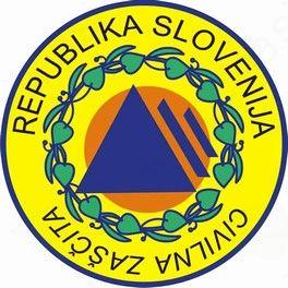 Ivanu Tetičkoviču bronasti znak CZ