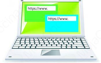 Zdaj enostavno do spletne strani za NVO iz Zasavske regije