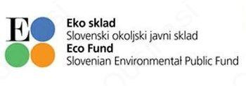 Eko sklad, slovenski okoljski javni sklad,objavil nova javna poziva za dodeljevanje nepovratnih sredstev občanom in javna poziva za  kreditiranje okoljskih  naložb občin in drugih pravnih oseb v letu 2015