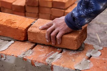Občina vzpostavlja evidenco za gradnjo stavb