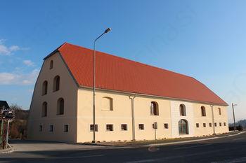 Letošnje investicije v KS Nova Cerkev