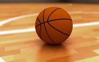Rekreativno prvenstvo v košarki 2013/2014