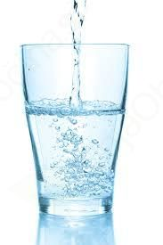 Prekinjena oskrba s pitno vodo (Kalinova, Škurhova, Ponirkova, Vodomčeva in Rakarjeva ulica ter Rastuka)