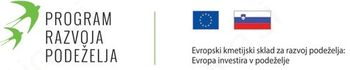 Predstavitev javnega razpisa 6.1 Pomoč za zagon dejavnosti za mlade kmete