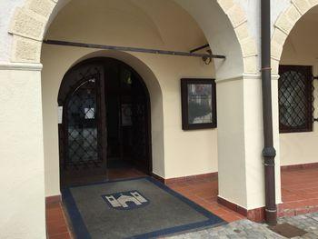 Uvedba uradnih ur uprave Mestne občine Slovenj Gradec