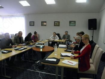 4. operativni sestanek projekta CAN