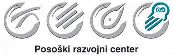 Znani so rezultati 1. roka Javnega poziva delodajalcem za vključitev v Regijsko štipendijsko shemo (RŠS) Goriške statistične regije