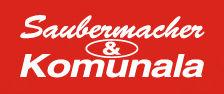 Portal za kupce Saubermacher - Komunala