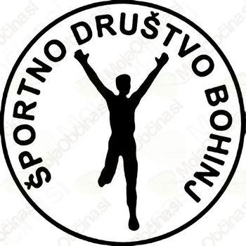 Atletika v športnem društvu Bohinj