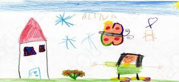 Obvestilo o vpisu otrok v vrtec