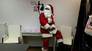 Veseli december v Kovorju za najstarejše in najmlajše
