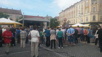 Festival sv. Martina