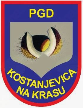 Dan odprtih vrat PGD Kostanjevica na Krasu