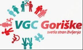 VGC Goriške - Svetla stran življenaj - DNEVI ODPRTIH VRAT
